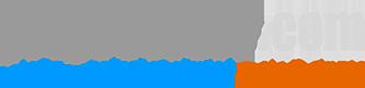 projecteers.com Logo